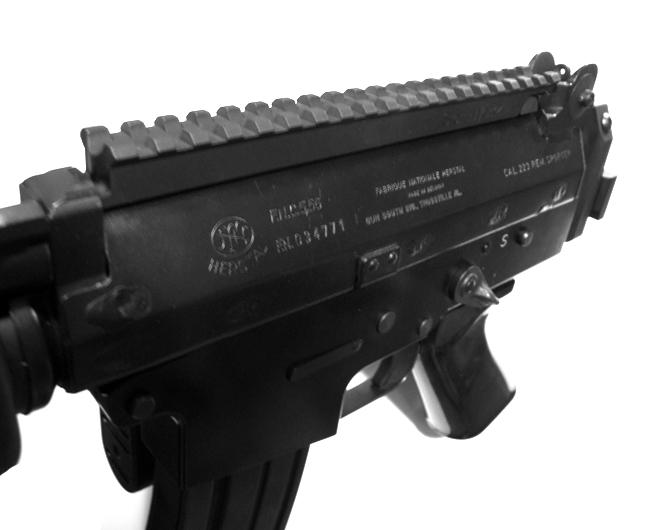 fn fnc scope mount stormwerkz