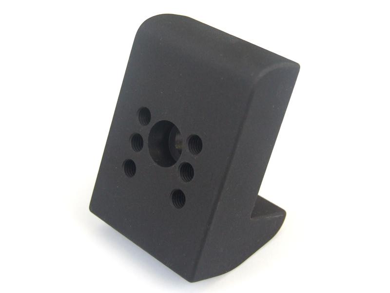 Uzi stock adapter type 1 sa uzi 01 40