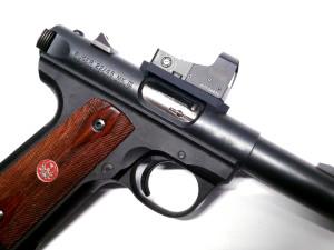 SM-MKIII-02B