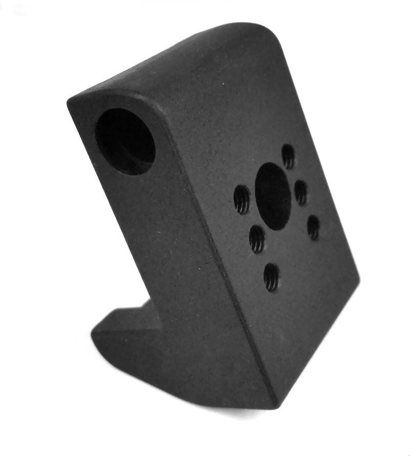 Uzi Stock Adapter Type 1