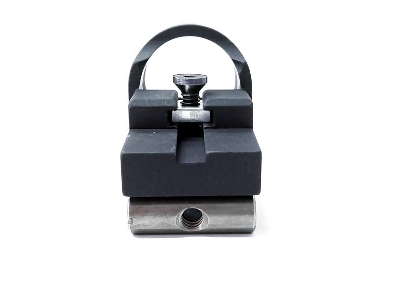 AK47 Stock Adapter Type 1