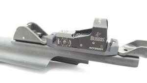 SM-M92-02C