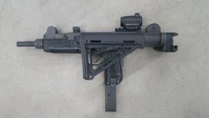 SA-UZI-01ASBR