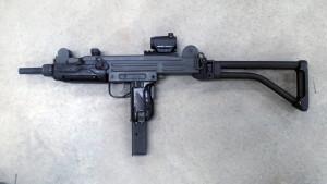 SA-UZI-01BSBR
