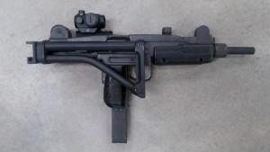 SA-UZI-01CSBR