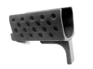 Chiappa PAK9 Handguard
